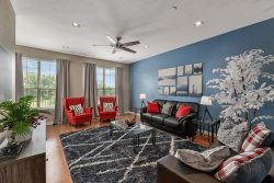 Photo of 2568 Chambers Drive, Lewisville, TX 75067 (MLS # 14383731)