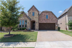 Photo of 2823 Exeter Drive, Trophy Club, TX 76262 (MLS # 14383867)
