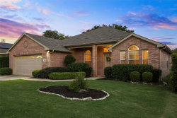 Photo of 5550 Canyon Lands Drive, Fort Worth, TX 76137 (MLS # 14383870)