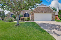 Photo of 4110 Ping Drive, Mansfield, TX 76063 (MLS # 14384028)