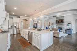 Photo of 6117 Legacy Trail, Colleyville, TX 76034 (MLS # 14384086)