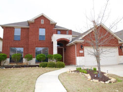 Photo of 4116 Drexmore Road, Fort Worth, TX 76244 (MLS # 14384185)