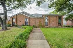 Photo of 6312 Winton Street, Dallas, TX 75214 (MLS # 14384282)