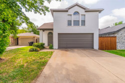 Photo of 6811 Normandy Court, Fort Worth, TX 76133 (MLS # 14384345)