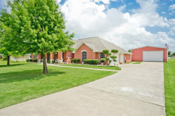 Photo of 1916 Highland Springs Drive, Haslet, TX 76052 (MLS # 14384484)