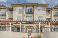 Photo of 3102 Kings Road, Unit 1303, Dallas, TX 75219 (MLS # 14384622)