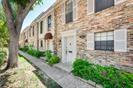 Photo of 2902 Wycliff Avenue, Dallas, TX 75219 (MLS # 14384635)