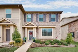 Photo of 6840 Pascal Way, Fort Worth, TX 76137 (MLS # 14384712)
