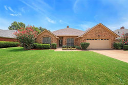 Photo of 3308 Huntington Drive, Colleyville, TX 76034 (MLS # 14384765)