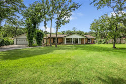 Photo of 108 W Ld lockett Road, Colleyville, TX 76034 (MLS # 14384907)