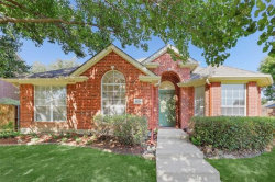 Photo of 1624 Overcup Lane, Keller, TX 76248 (MLS # 14384958)