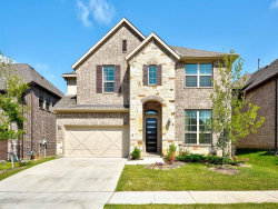 Photo of 2703 San Jacinto Drive, Euless, TX 76039 (MLS # 14385032)