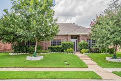 Photo of 1393 Wentworth Drive, Lewisville, TX 75067 (MLS # 14385171)