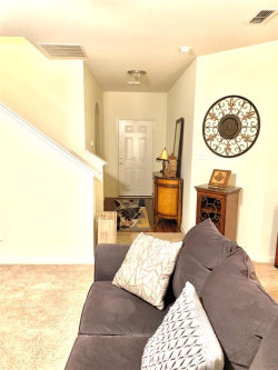 Tiny photo for 1308 James Street, Howe, TX 75459 (MLS # 14385889)