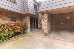 Photo of 207 E Harwood Road, Unit 10, Euless, TX 76039 (MLS # 14386033)