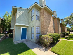 Photo of 1920 Shadowood Trail, Colleyville, TX 76034 (MLS # 14386145)
