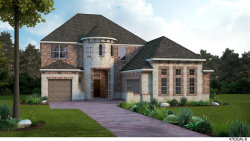 Photo of 417 Harmony Way, Keller, TX 76248 (MLS # 14386291)