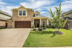 Photo of 4313 Waterstone Road, Fort Worth, TX 76244 (MLS # 14386295)