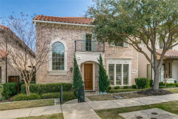 Photo of 7036 Angelina Drive, Irving, TX 75039 (MLS # 14386523)