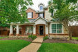 Photo of 2124 Mustang Trail, Frisco, TX 75033 (MLS # 14386646)