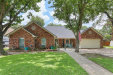 Photo of 1530 Southfork Drive, Keller, TX 76248 (MLS # 14386736)