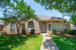 Photo of 700 Normandy Drive, Euless, TX 76039 (MLS # 14387119)