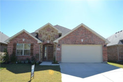Photo of 4708 Meadow Green Trail, Fort Worth, TX 76244 (MLS # 14387197)