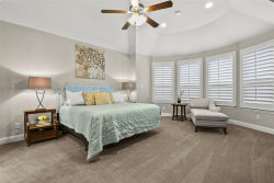 Tiny photo for 7908 Three Forks Trail, McKinney, TX 75071 (MLS # 14387322)