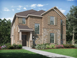 Photo of 12360 Iveson Drive, Haslet, TX 76052 (MLS # 14387582)