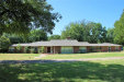 Photo of 9137 Hwy 67/377, Comanche, TX 76442 (MLS # 14387708)