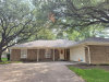 Photo of 6413 Ponce Avenue, Fort Worth, TX 76133 (MLS # 14387757)