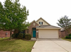 Photo of 13216 Fiddlers Trail, Fort Worth, TX 76244 (MLS # 14387911)