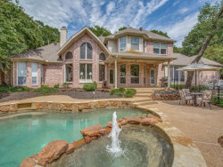 Photo of 3650 Serendipity Hills Trail, Corinth, TX 76210 (MLS # 14387924)