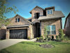Photo of 3032 Crestwater Ridge, Keller, TX 76248 (MLS # 14388251)