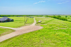 Photo of 5400 Flow Court, Krum, TX 76249 (MLS # 14389850)
