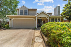 Photo of 3503 Longview Drive, Corinth, TX 76210 (MLS # 14389867)