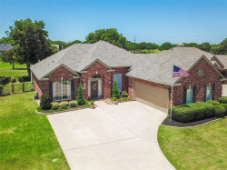 Photo of 2063 Fair Oaks Circle, Corinth, TX 76210 (MLS # 14389986)