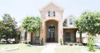Photo of 6317 Creekwood Court, Sachse, TX 75048 (MLS # 14390263)