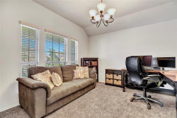 Tiny photo for 213 Noel Drive, McKinney, TX 75072 (MLS # 14390401)