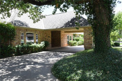 Photo of 4005 Inwood Lane, Colleyville, TX 76034 (MLS # 14391024)