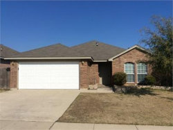 Photo of 5229 Mirage Drive, Fort Worth, TX 76244 (MLS # 14391440)