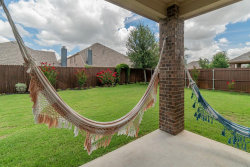 Tiny photo for 305 Rugby Lane, McKinney, TX 75072 (MLS # 14391800)