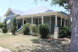 Photo of 600 S Frio Street, Coleman, TX 76834 (MLS # 14391909)