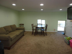 Tiny photo for 120 W Grand Street, Whitewright, TX 75491 (MLS # 14391941)