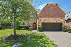 Photo of 7065 Angelina Drive, Irving, TX 75039 (MLS # 14391969)