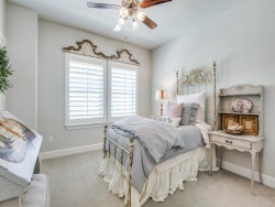 Tiny photo for 6316 Exeter Avenue, McKinney, TX 75070 (MLS # 14392210)