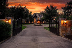 Photo of 200 Glade Road, Colleyville, TX 76034 (MLS # 14392463)