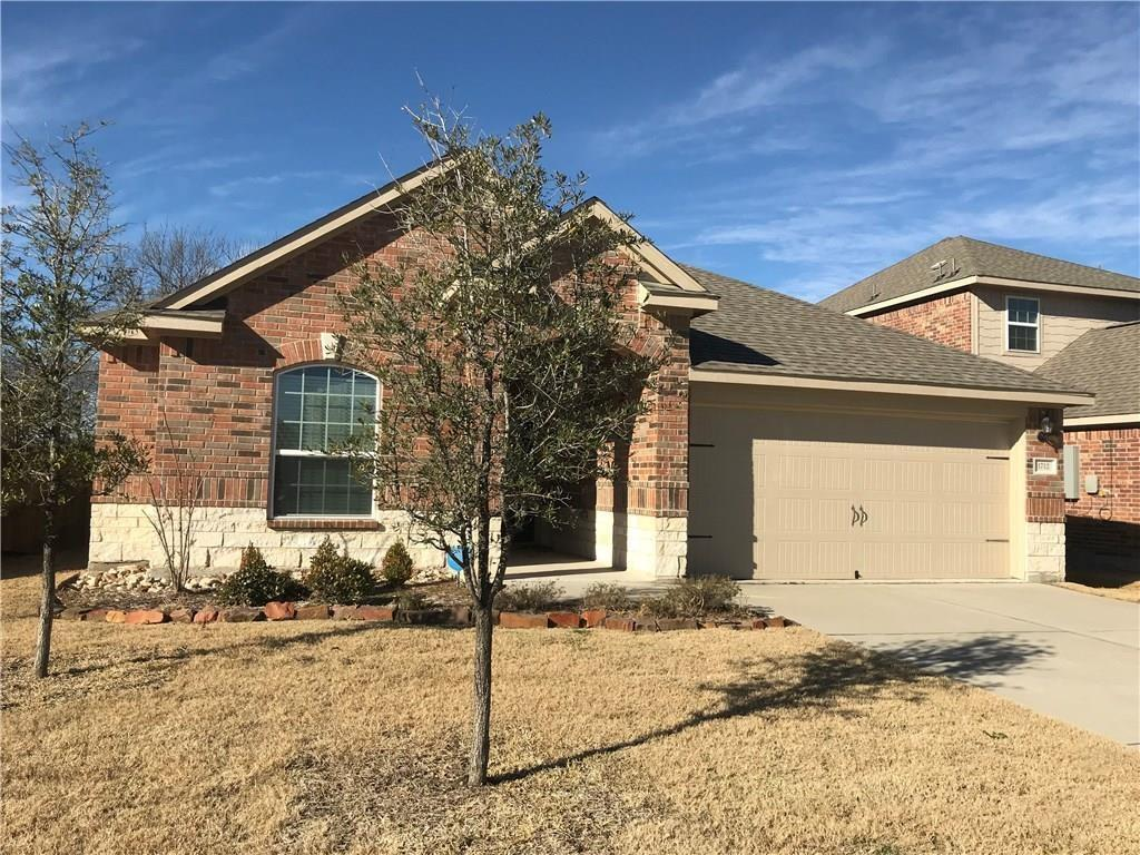 Photo for 1712 Persimmon Drive, Anna, TX 75409 (MLS # 14393312)