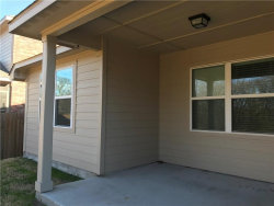 Tiny photo for 1712 Persimmon Drive, Anna, TX 75409 (MLS # 14393312)