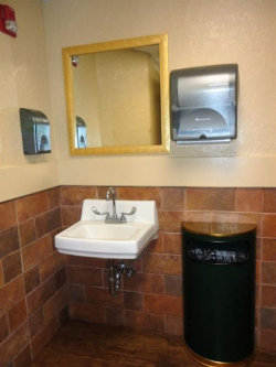 Tiny photo for 114 W Grand Street, Whitewright, TX 75491 (MLS # 14393329)